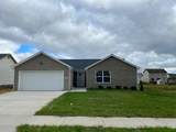 3075 Barlows Brook Rd - Photo 1