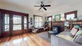 1900 Sils Ave - Photo 10