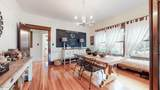 1900 Sils Ave - Photo 12