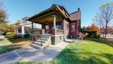 1900 Sils Ave - Photo 2