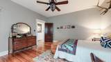 1900 Sils Ave - Photo 23