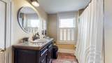 1900 Sils Ave - Photo 25