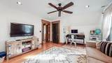 1900 Sils Ave - Photo 28