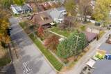 1900 Sils Ave - Photo 3