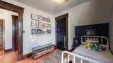1900 Sils Ave - Photo 33