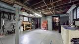 1900 Sils Ave - Photo 40