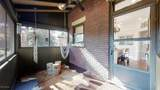 1900 Sils Ave - Photo 42