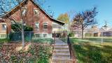 1900 Sils Ave - Photo 43