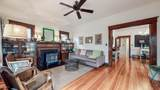 1900 Sils Ave - Photo 7