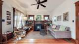 1900 Sils Ave - Photo 9