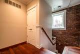 1359 3rd St - Photo 11