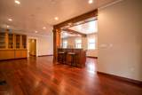1359 3rd St - Photo 12