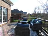 284 Persimmon Dr - Photo 24