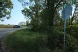 2497 Lagrange Rd - Photo 17