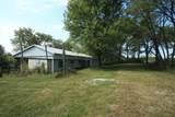 2497 Lagrange Rd - Photo 5