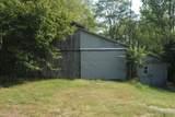 2497 Lagrange Rd - Photo 7