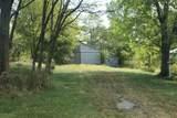 2497 Lagrange Rd - Photo 9