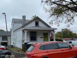 1387 Lexington Rd - Photo 1