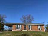 410 Pear Orchard Rd - Photo 1