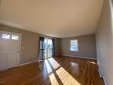410 Pear Orchard Rd - Photo 10