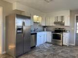 410 Pear Orchard Rd - Photo 11