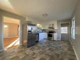 410 Pear Orchard Rd - Photo 12