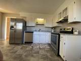 410 Pear Orchard Rd - Photo 13