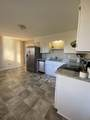 410 Pear Orchard Rd - Photo 14
