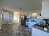 410 Pear Orchard Rd - Photo 15