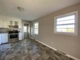 410 Pear Orchard Rd - Photo 16