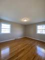 410 Pear Orchard Rd - Photo 17