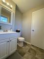 410 Pear Orchard Rd - Photo 19