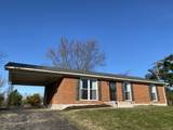410 Pear Orchard Rd - Photo 2
