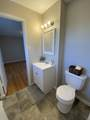 410 Pear Orchard Rd - Photo 20