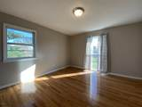 410 Pear Orchard Rd - Photo 21