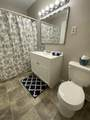 410 Pear Orchard Rd - Photo 24