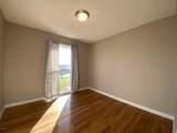 410 Pear Orchard Rd - Photo 25