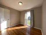 410 Pear Orchard Rd - Photo 26
