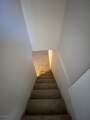 410 Pear Orchard Rd - Photo 27