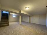 410 Pear Orchard Rd - Photo 28