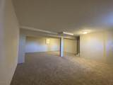 410 Pear Orchard Rd - Photo 29