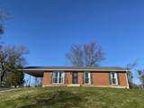 410 Pear Orchard Rd - Photo 4