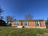 410 Pear Orchard Rd - Photo 5