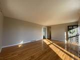 410 Pear Orchard Rd - Photo 8