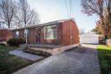 3504 Dumesnil St - Photo 2