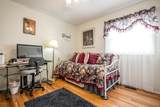 3504 Dumesnil St - Photo 21