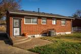 3504 Dumesnil St - Photo 4