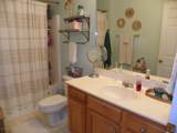 8535 Applegate Village Dr - Photo 17