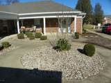 8535 Applegate Village Dr - Photo 20