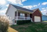 301 Tex Ave - Photo 34